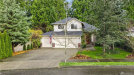 Photo of 18331 E Country Club Dr, Arlington, WA 98223 (MLS # 1692924)