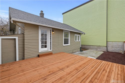 Photo of 5306, 1/2 Martin Luther King Jr. Wy S, Seattle, WA 98118 (MLS # 1693031)