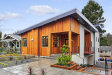 Photo of 5230 40th Ave SW, Seattle, WA 98136 (MLS # 1693112)