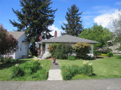 Photo of 5219 36th Ave SW, Seattle, WA 98126 (MLS # 1693118)