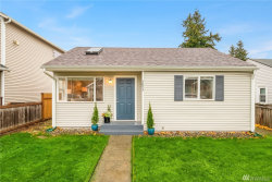 Photo of 3853 E J St, Tacoma, WA 98404 (MLS # 1693129)