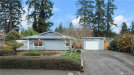 Photo of 12511 108th Av Ct E, Puyallup, WA 98374 (MLS # 1693181)