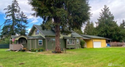 Photo of 155 E 82nd St, Tacoma, WA 98404 (MLS # 1693222)