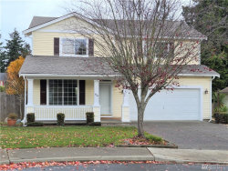 Photo of 618 S 193rd Place, Des Moines, WA 98148 (MLS # 1693268)