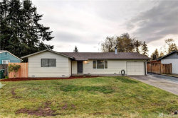 Photo of 4516 132nd Place NE, Marysville, WA 98271 (MLS # 1693372)