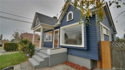 Photo of 5015 S G St, Tacoma, WA 98408 (MLS # 1693493)