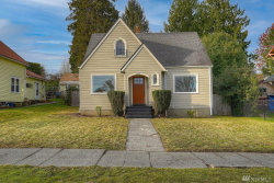 Photo of 4620 S Thompson Ave, Tacoma, WA 98408 (MLS # 1693512)