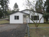Photo of 611 SW View Dr, Port Orchard, WA 98367 (MLS # 1693514)