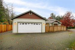 Photo of 4513 5th Ave NW, Olympia, WA 98502 (MLS # 1693631)