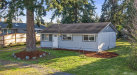 Photo of 147 SW 305th St, Federal Way, WA 98023 (MLS # 1693723)