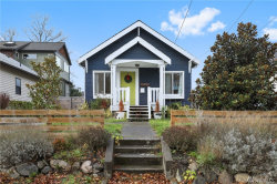 Photo of 4127 25th Ave SW, Seattle, WA 98106 (MLS # 1693864)