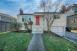 Photo of 807 NW 64th St, Seattle, WA 98107 (MLS # 1693909)