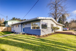 Photo of 12710 64th Ave S, Seattle, WA 98178 (MLS # 1694036)