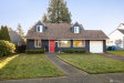 Photo of 4033 NE 87th St, Seattle, WA 98115 (MLS # 1694191)