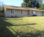Photo of 33227 36th Ave SW, Federal Way, WA 98023 (MLS # 1694274)