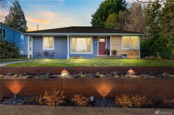 Photo of 6031 38th Ave SW, Seattle, WA 98126 (MLS # 1694344)