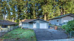 Photo of 2105 E 60th St, Tacoma, WA 98404 (MLS # 1694485)