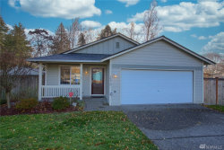 Photo of 10319 10th Av Ct S, Tacoma, WA 98444 (MLS # 1694603)