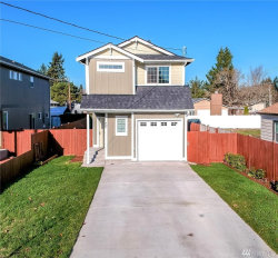 Photo of 407 133rd St S, Tacoma, WA 98444 (MLS # 1694610)