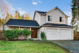 Photo of 32238 13th Place SW, Federal Way, WA 98023 (MLS # 1694825)