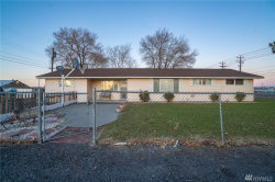 Photo of 1604 W Pheasant St, Moses Lake, WA 98837 (MLS # 1694915)