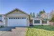 Photo of 443 Flower Meadows St, Port Orchard, WA 98366 (MLS # 1694960)