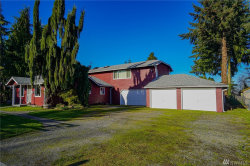 Photo of 1009 E 46TH St, Tacoma, WA 98404 (MLS # 1695053)