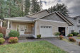 Photo of 3401 6th Ave NW, Olympia, WA 98502 (MLS # 1695134)