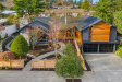 Photo of 2215 40th Ave E, Seattle, WA 98112 (MLS # 1695703)