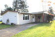 Photo of 8419 Quinault Dr NE, Olympia, WA 98516 (MLS # 1695875)