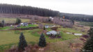 Photo of 132 Rayburn Rd W, Winlock, WA 98596 (MLS # 1695998)