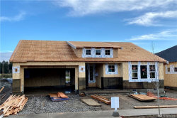 Photo of 9541 28th (Lot 254) Ave SE, Lacey, WA 98513 (MLS # 1697684)