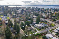 Photo of 25 20th Ave, Kirkland, WA 98033 (MLS # 1697853)