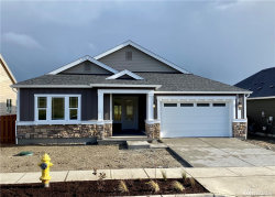 Photo of 9511 28th (Lot 249) Ave SE, Lacey, WA 98513 (MLS # 1697983)