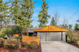 Photo of 1216 172nd Ave NE, Bellevue, WA 98008 (MLS # 1698241)
