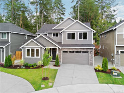 Photo of 7216, (Lot 2) Sinclair Ave, Gig Harbor, WA 98335 (MLS # 1698403)