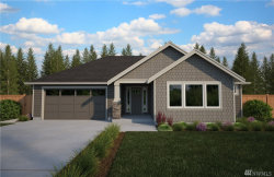 Photo of 7312, (Lot 9) Sinclair Ave, Gig Harbor, WA 98335 (MLS # 1711258)