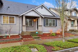 Photo of 6531 Indiana St SE, Lacey, WA 98513 (MLS # 1711807)