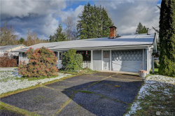 Photo of 3811 Sinclair Ave, Snohomish, WA 98290 (MLS # 1711836)