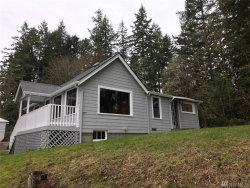 Photo of 7312 Plant Dr NW, Gig Harbor, WA 98335 (MLS # 1712224)