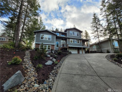 Photo of 6339 Troon Ave SW, Port Orchard, WA 98367 (MLS # 1713177)