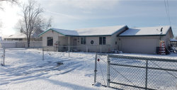 Photo of 4568 Road G.6 NE, Moses Lake, WA 98837 (MLS # 1713203)
