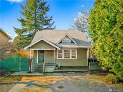 Photo of 7901 8th Ave SW, Seattle, WA 98106 (MLS # 1713409)