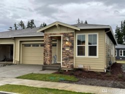 Photo of 22629 SE 237th Place, Maple Valley, WA 98038 (MLS # 1713575)