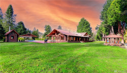 Photo of 18700 Byers Rd SE, Maple Valley, WA 98038 (MLS # 1713883)