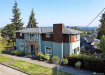 Photo of 501 N 72nd St, Seattle, WA 98103 (MLS # 1713964)