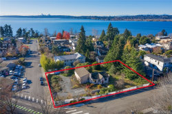 Photo of 207 8th Ave W, Kirkland, WA 98033 (MLS # 1714134)