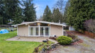 Photo of 35631 13th Ave SW, Federal Way, WA 98023 (MLS # 1714813)
