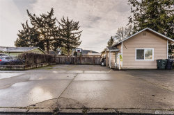 Photo of 603 Jameson St, Sedro Woolley, WA 98284 (MLS # 1714903)