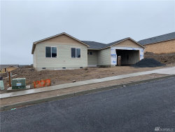 Photo of 1329 W Bonneville St, Moses Lake, WA 98837 (MLS # 1715520)